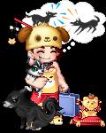 Ichigo Neko Denisu's avatar