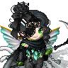 Cactus-Caro's avatar