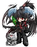dark_knight7474