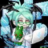 LabTech122's avatar