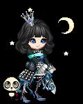 CherubicSky's avatar