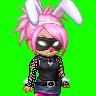 Gorgeouseyes's avatar