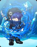 IamnogoodHitman's avatar