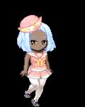 Souramu Hira's avatar