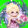 mis iris's avatar
