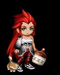 loo loo poo's avatar