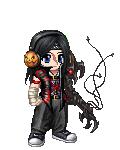Lionsault's avatar