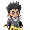 INWYTIA's avatar