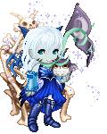 Atlantean Stalker's avatar
