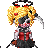Rose-chi's avatar