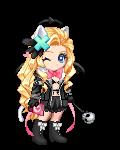 Aophysl's avatar