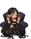 -l- Soy Sauce -l-'s avatar