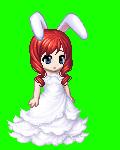 Mihano Kiri _Usune's avatar