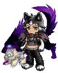 Lown_Wolf 1