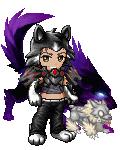 Lown_Wolf 1's avatar