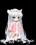 bkspc's avatar