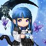 Bernkastel the Cruel's avatar