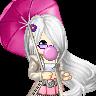 GaffTapeGirl's avatar