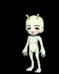 Iazy tofu