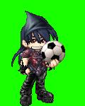 Phoku's avatar