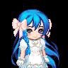 Rayla-Racoon-Chan's avatar