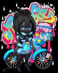 Captain Plu's avatar