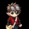 draco master sora's avatar