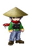 NVA_Mario97's avatar