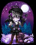 BloodDragon15's avatar