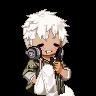 Unien's avatar