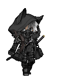 Ryouo's avatar