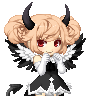 [~Angel7~]'s avatar