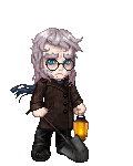 [NPC] Michael J. Drink's avatar