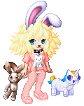 Kawaii_Devil14's avatar