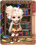 Kahtrilla's avatar