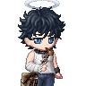 Okami-chan's avatar