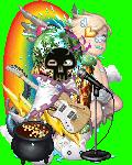 swtlildee21's avatar