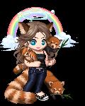 Gluevah's avatar