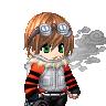 Akira_The Angelic Prince's avatar
