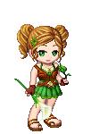 Kyvera's avatar