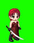 ThinLizzay's avatar
