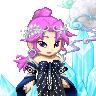 glinwulf's avatar