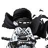 CD-Legacy's avatar