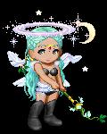 cosmic_paradise's avatar
