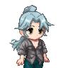 so_sureal's avatar