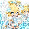 l 9 9 l's avatar
