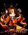 Triana Orpheus Venture's avatar