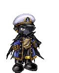 xLoverDustin's avatar