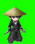 Ukuza's avatar