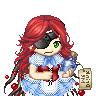 cyanideash2's avatar